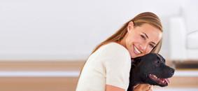 SDK Pflegeversicherung